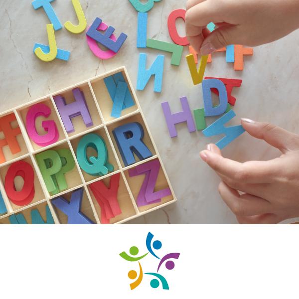 15 Independent Play Activities for Homeschoolers