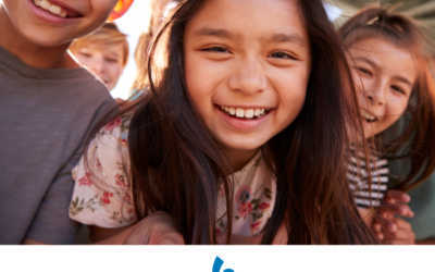 Give Kids a Smile: Free Oral Health Care for Kids In Need
