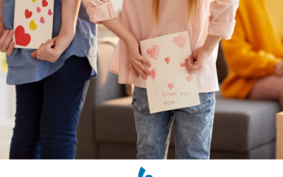 How to Celebrate Valentine's Day with Kids During COVID-19