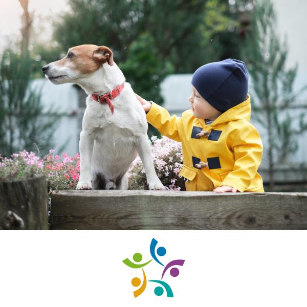 Do Pets Help Children's Emotional Development?
