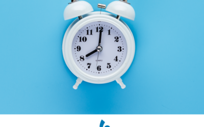 How to Help Your Kids Master Time Management