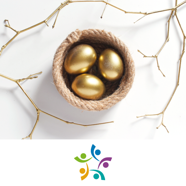 """The Fable of the Golden Egg: Redefining What It Means to be a """"Productive"""" Child"""